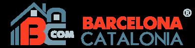 Barcelona-Catalonia